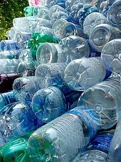 BPA, which is widely used in the manufacturing of food packaging and plastic bottles, will now be added to the EPA's chemicals of concern list.