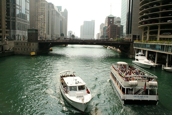 chicagoboats