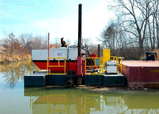 ottawa-river-dredging