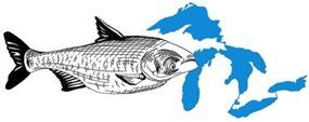 Legal efforts against Asian carp continue