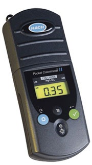 hach-pocket-colorimeter-ii