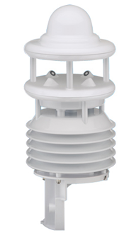 Lufft-WS600-Multi-Parameter-Weather-Sensor.png