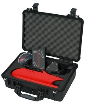StarFish 990F Side Scan Sonar