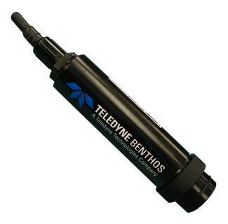 Benthos PSA-916 Programmable Sonar Altimeter