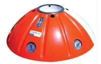 Oceanscience Barnacle Seafloor Platform