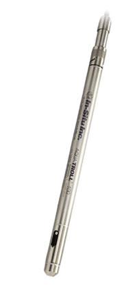 In-Situ Aqua TROLL 100 Conductivity Logger