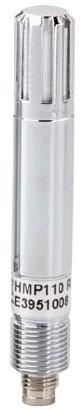 Vaisala HMP110 Humidity & Temperature Sensor