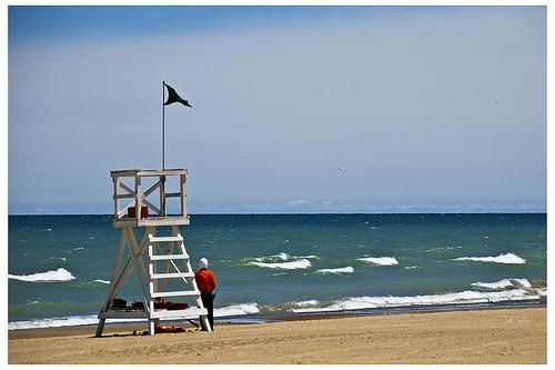 beach-safety