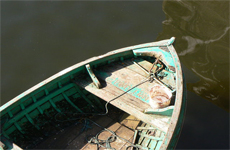 boat_inspection