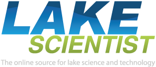 Lake Scientist