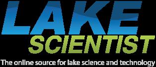 Lake Scientist