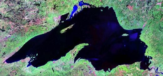 Lake_Superior_NASA