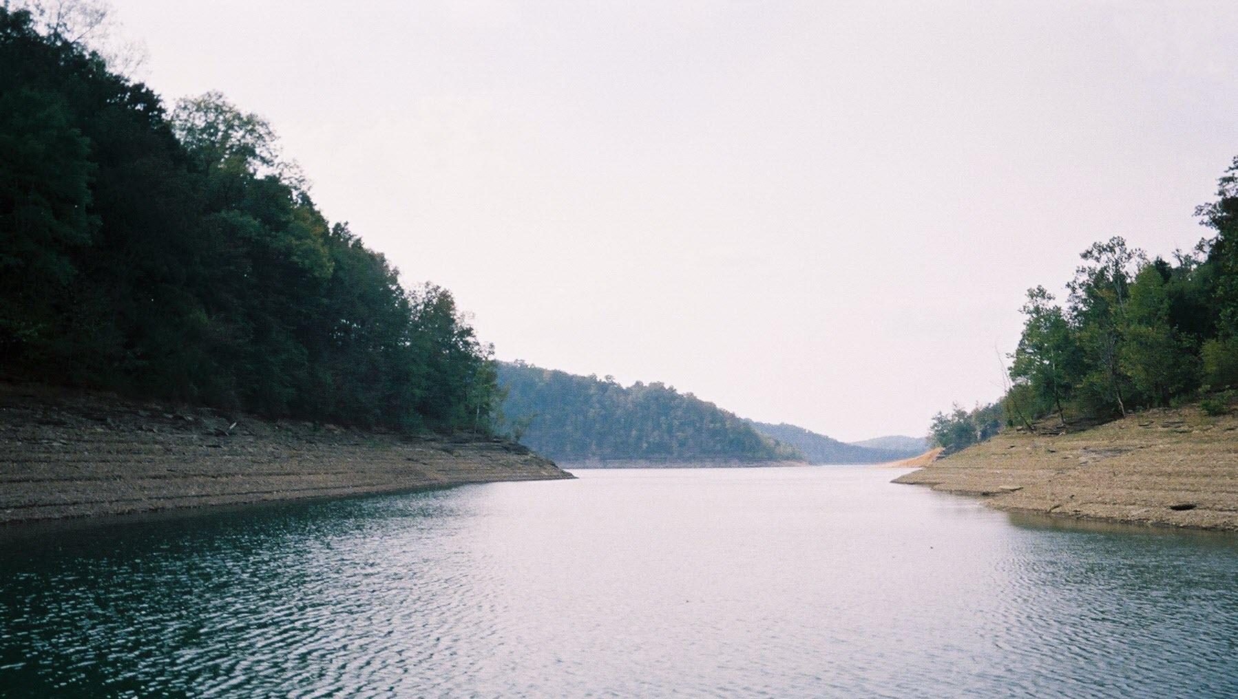 Lake_cumberland_tennessee