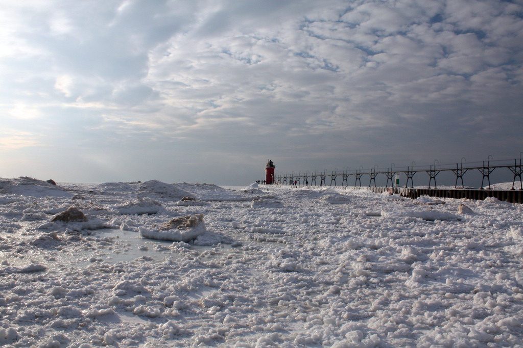South_Haven_lighthouse