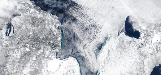 jan-9-2014-lakehuron-good-ice-formingjpg-a353d965233f1eb9