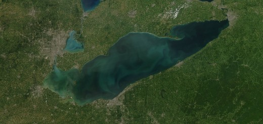 lake_erie_phytoplankton_bloom