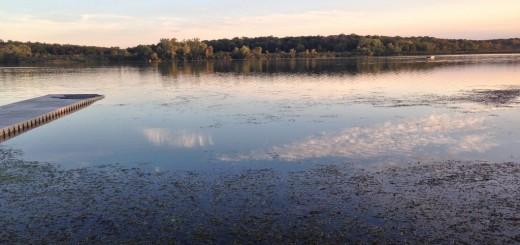lake_winagra_wisconsin_dnr