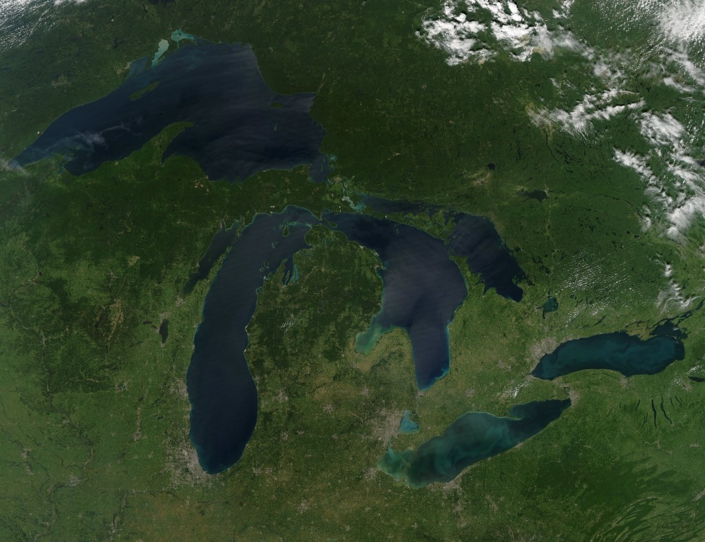Great-Lakes-no-clouds