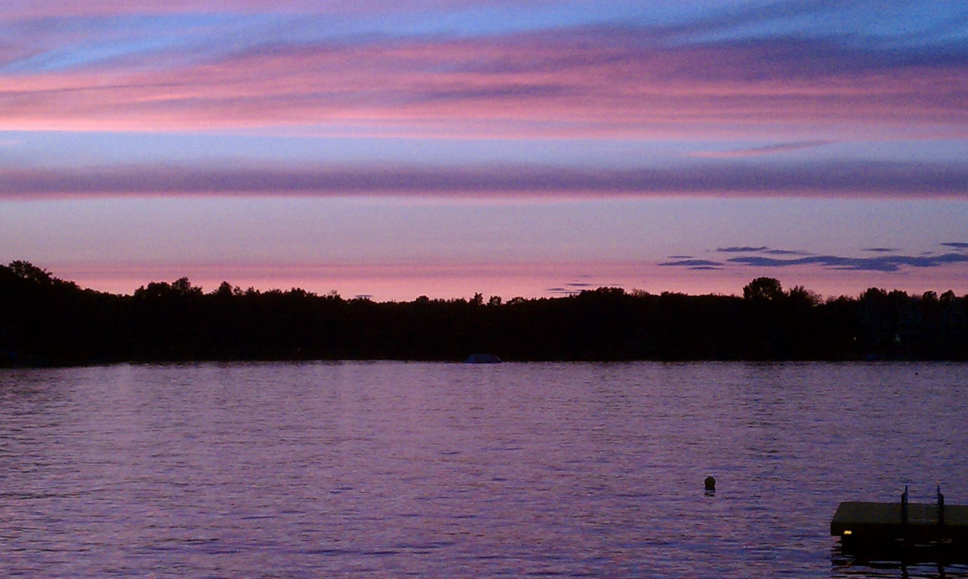 Lake_Chaubunagungamaug