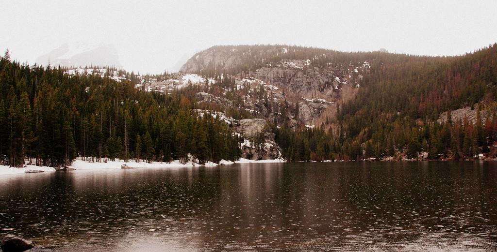 bear_lake