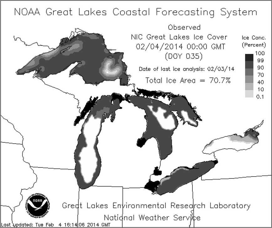great_lakes_ice_cover_70_percent