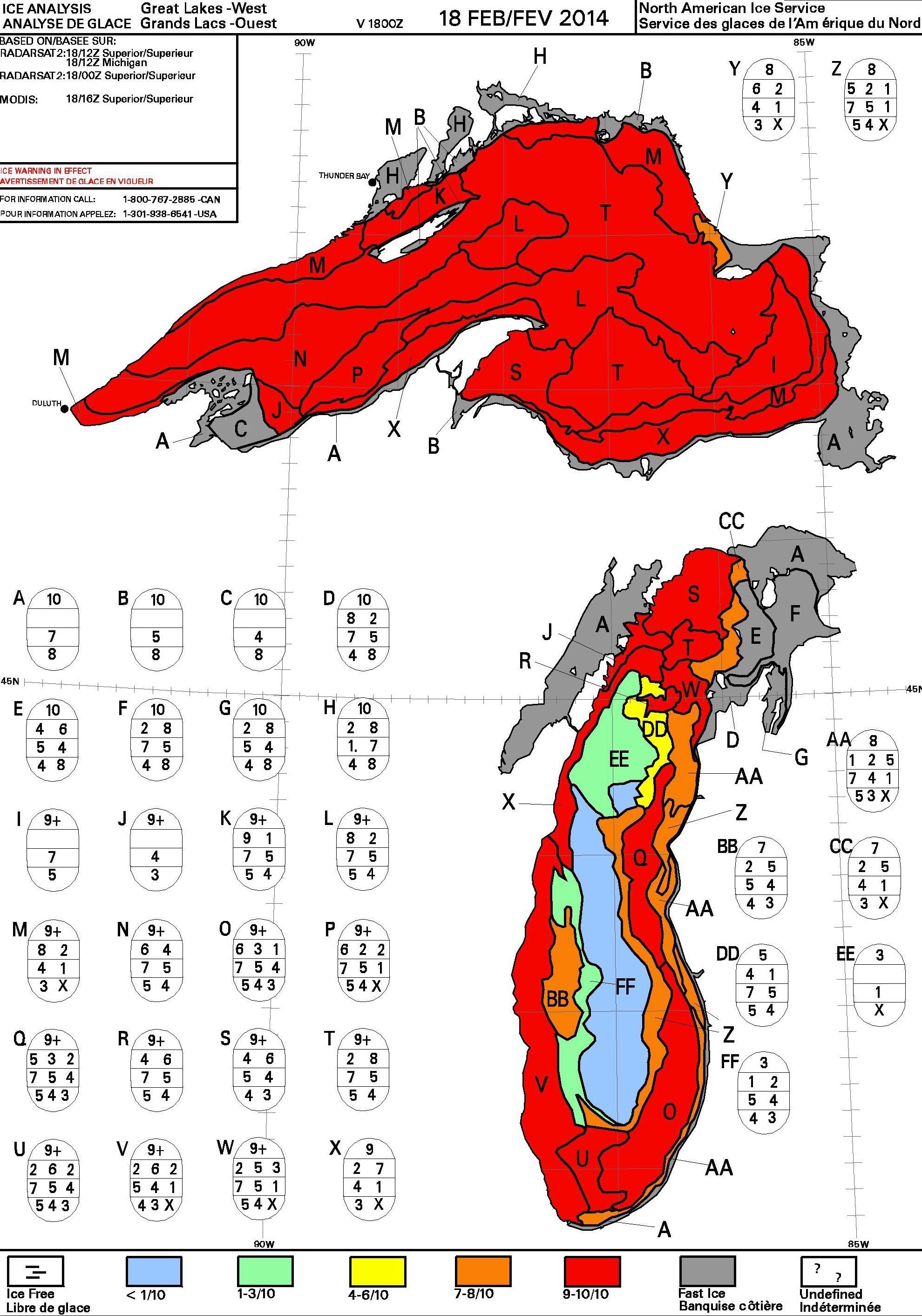 lake-superior-ice-map