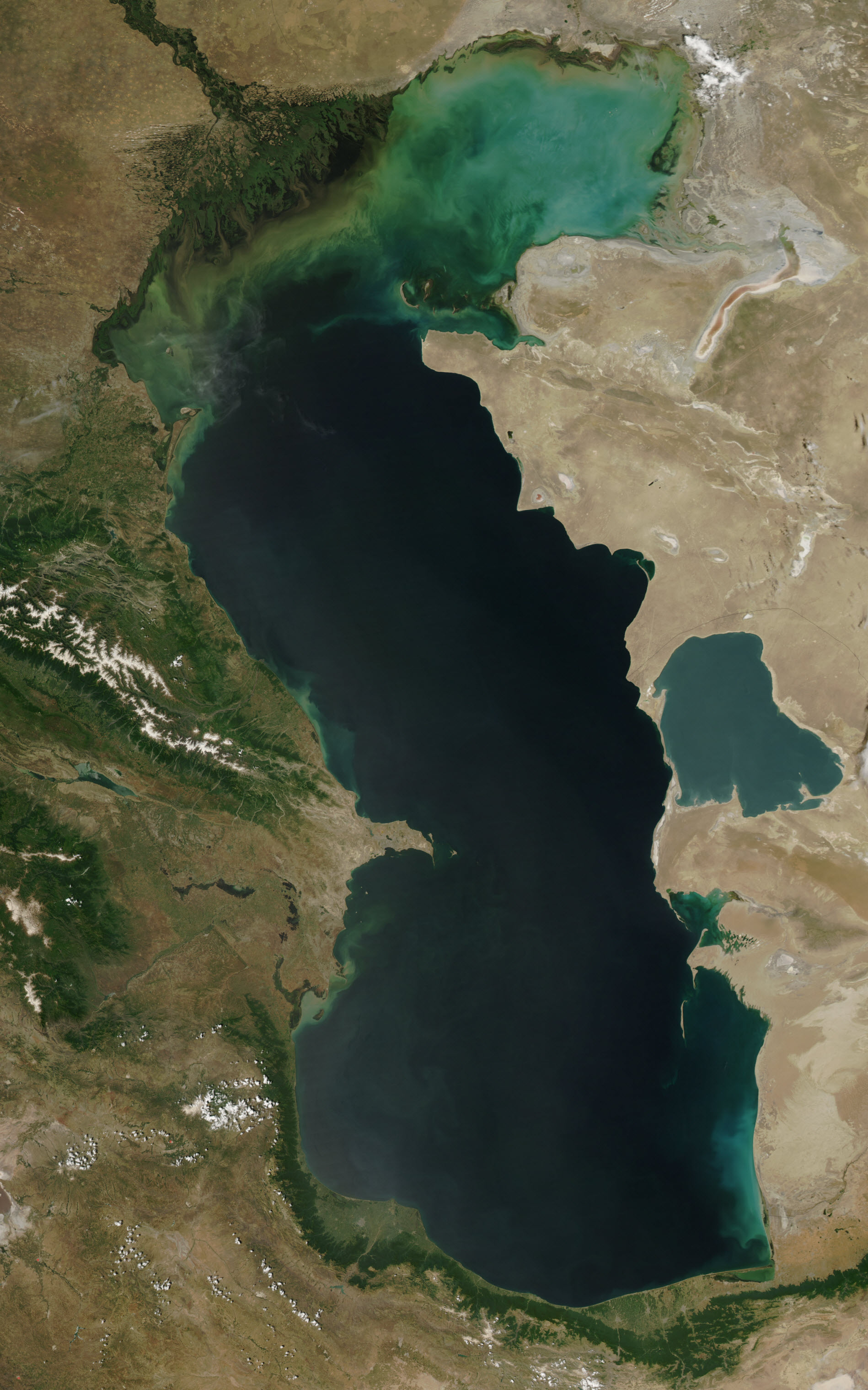 Caspian-Sea-from-orbit