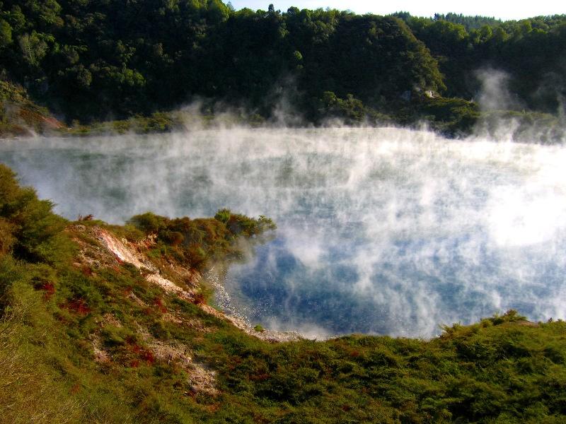 Frying-Pan-Lake