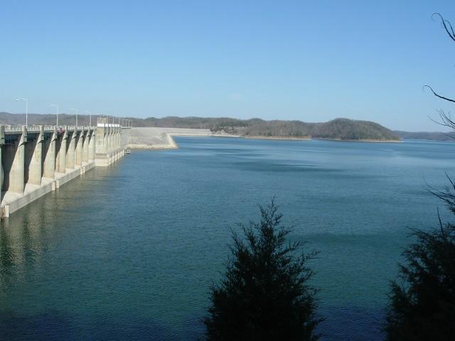 Wolf-Creek-Dam-and-Lake-Cumberland-KY