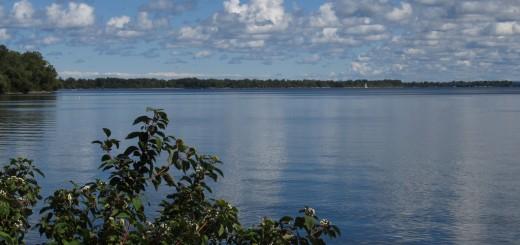 Across-Presque-Isle-Bay