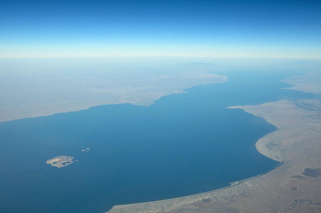 Lake-Turkana