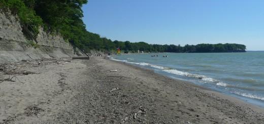 lake-erie-beach