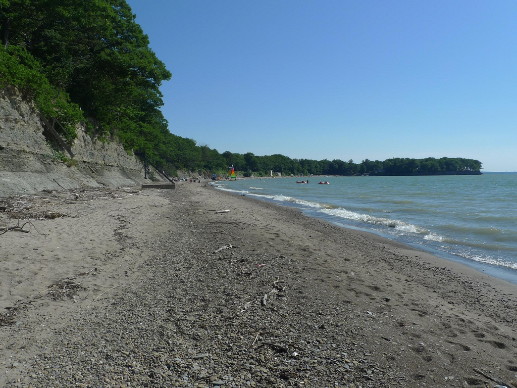 beach lake single girls Lake erie shores & islands attracts millions of visitors each year, making it a popular midwest destination for year-round fun for the whole family.