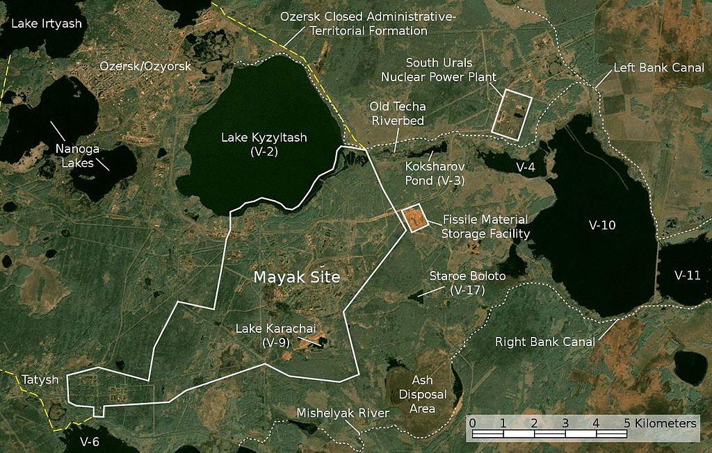 lake-karachay-karachai-satellite-nasa