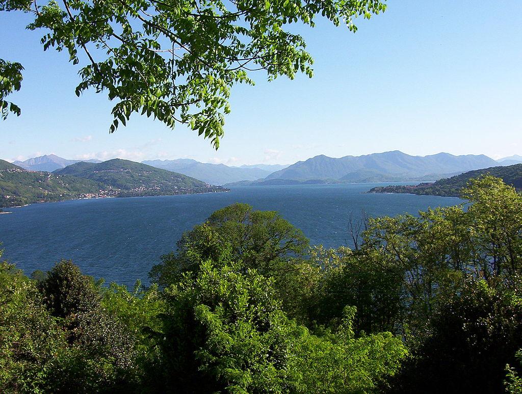 Lago_Maggiore1