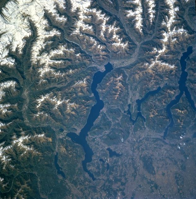 Lago_Maggiore_NM23-743-51