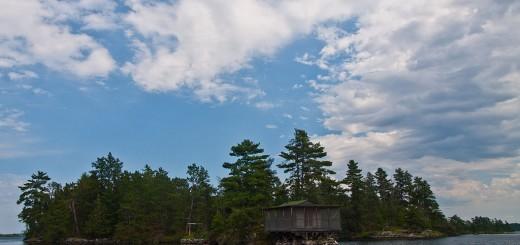 mercury levels in minnesota lakes