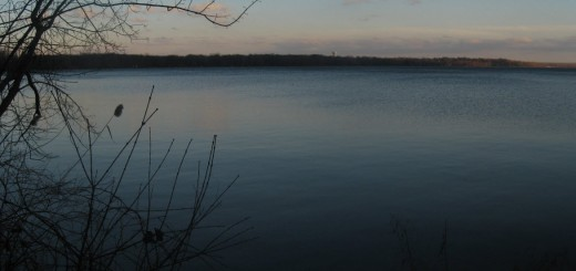 Onondaga_lake_skyline