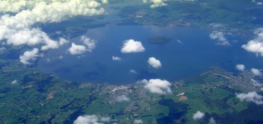 bay of plenty region
