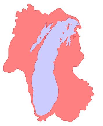 Lake_Michigan_Watershed