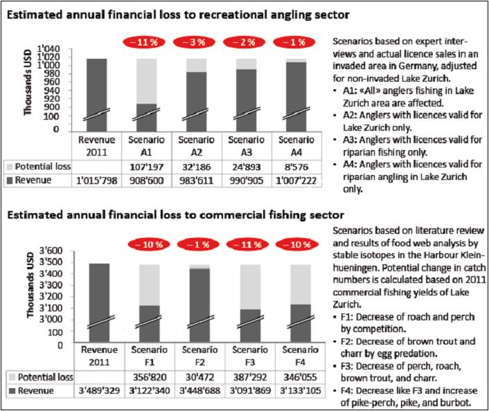 financial-impacts-lake-zurich