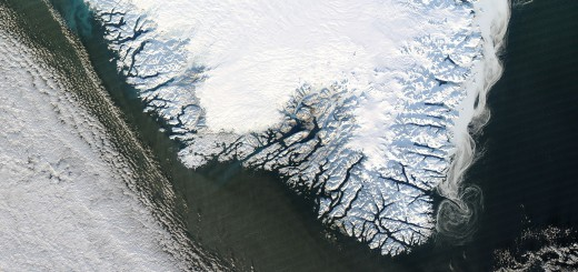greenland-southern-ice-sheet