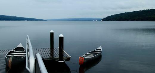 cayuga-lake-south-end