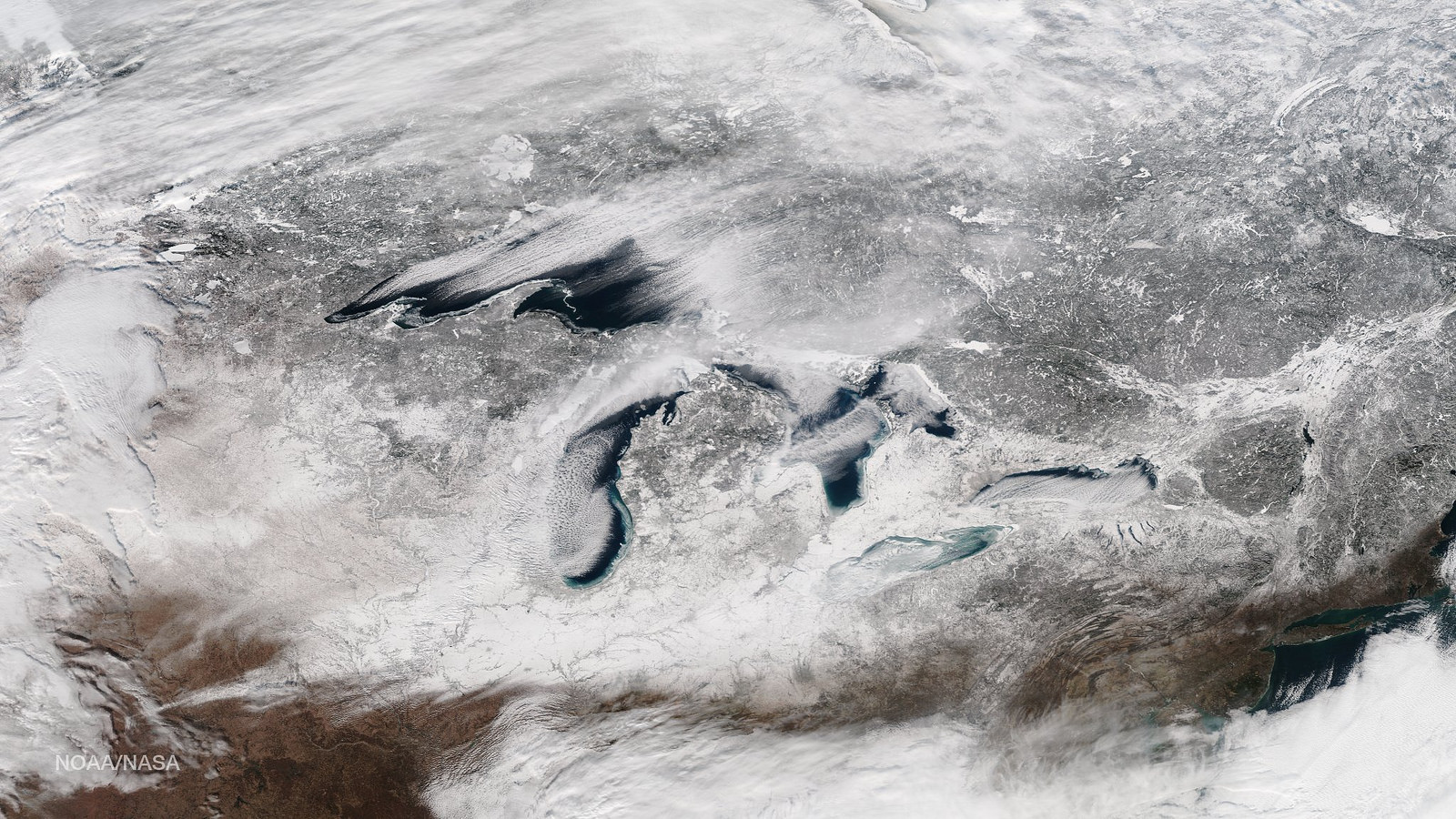 great-lakes-ice-january-2015