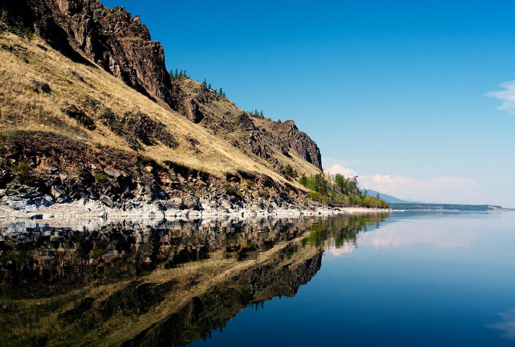 lake-baikal-shoreline