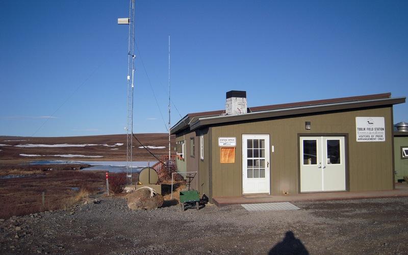 toolik-field-station