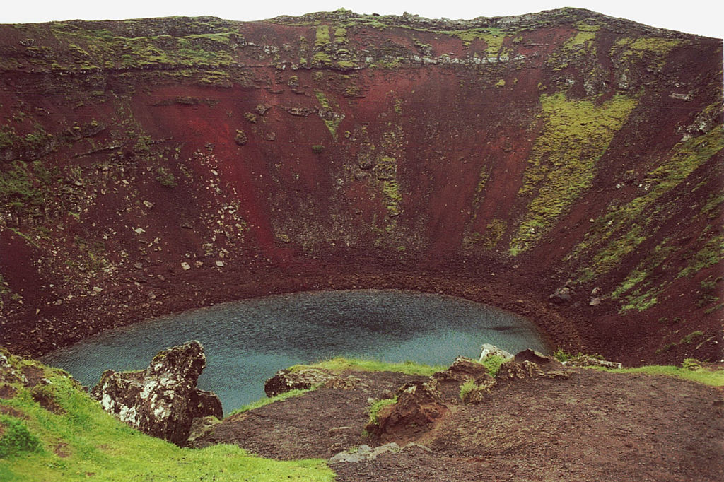 1024px-Iceland-Kerid1-July_2000