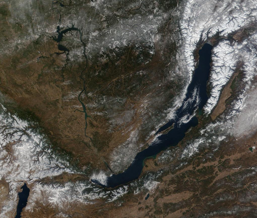 Lake_Baikal_NASA
