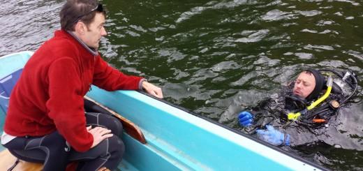 lake-mendota-zebra-mussels-2