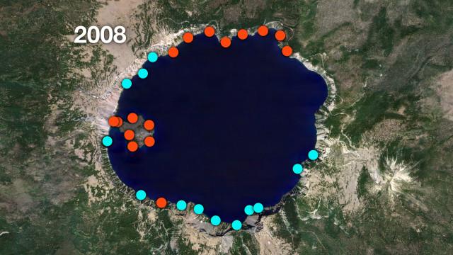 mazama_newts_Crater_Lake_map_2008